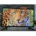 Телевизор Yuno ULX-32TCS226 - Заряженный Смарт телевизор с голосовым управлением и Онлайн-телевидением в Оленевке фото 2
