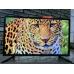 Телевизор Yuno ULX-32TCS226 - Заряженный Смарт телевизор с голосовым управлением и Онлайн-телевидением в Оленевке фото 4