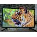 Телевизор Yuno ULX-32TCS226 - Заряженный Смарт телевизор с голосовым управлением и Онлайн-телевидением в Оленевке фото 5