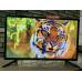 Телевизор Yuno ULX-32TCS226 - Заряженный Смарт телевизор с голосовым управлением и Онлайн-телевидением в Оленевке фото 6