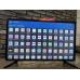 Телевизор Yuno ULX-32TCS226 - Заряженный Смарт телевизор с голосовым управлением и Онлайн-телевидением в Оленевке фото 7