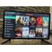 Телевизор Yuno ULX-32TCS226 - Заряженный Смарт телевизор с голосовым управлением и Онлайн-телевидением в Оленевке фото 9
