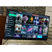 Телевизор BBK 50LEX8161UTS2C 4K Ultra HD на Android, 2 пульта, HDR, премиальная аудио система в Оленевке фото 10