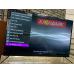 Телевизор BBK 50LEX8161UTS2C 4K Ultra HD на Android, 2 пульта, HDR, премиальная аудио система в Оленевке фото 4