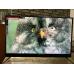 Телевизор BBK 50LEX8161UTS2C 4K Ultra HD на Android, 2 пульта, HDR, премиальная аудио система в Оленевке фото 6