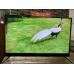 Телевизор BBK 50LEX8161UTS2C 4K Ultra HD на Android, 2 пульта, HDR, премиальная аудио система в Оленевке фото 7