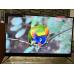 Телевизор BBK 50LEX8161UTS2C 4K Ultra HD на Android, 2 пульта, HDR, премиальная аудио система в Оленевке фото 8