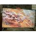 Телевизор ECON EX-60US001B - огромная диагональ, уже настроенный Смарт ТВ под ключ с голосовым управлением в Оленевке фото 2