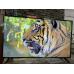 Телевизор ECON EX-60US001B - огромная диагональ, уже настроенный Смарт ТВ под ключ с голосовым управлением в Оленевке фото 5