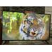 Телевизор ECON EX-60US001B - огромная диагональ, уже настроенный Смарт ТВ под ключ с голосовым управлением в Оленевке фото 7
