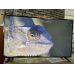 Телевизор ECON EX-60US001B - огромная диагональ, уже настроенный Смарт ТВ под ключ с голосовым управлением в Оленевке фото 8