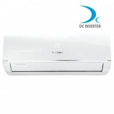 Neoclima NS/NU-HAX07RWI inverter