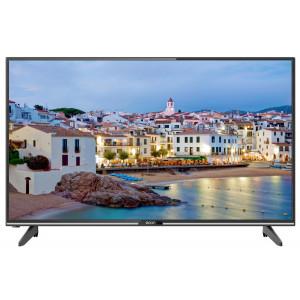 Телевизор ECON EX-32HS012B Smart в Оленевке фото