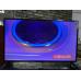 Телевизор Hyundai H-LED50EU1311 4K скоростной Smart на Android в Оленевке фото 4