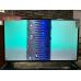 Телевизор Hyundai H-LED50EU1311 4K скоростной Smart на Android в Оленевке фото 5