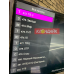 Телевизор Hyundai H-LED50EU1311 4K скоростной Smart на Android в Оленевке фото 8
