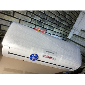 Кондиционер Renova CHW-07A - новинка с фирменным компрессором Toshiba, 22 м2 в Оленевке фото