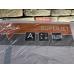 Кондиционер Xigma XG-SJ22RHA с японским компрессором Toshiba и гарантией в Оленевке фото 3