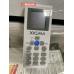 Кондиционер Xigma XG-SJ22RHA с японским компрессором Toshiba и гарантией в Оленевке фото 4