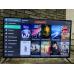 Телевизор Hyundai H-LED 43FS5001 заряженный Смарт ТВ с Bluetooth, голосовым управлением и онлайн-телевидением в Оленевке фото 3