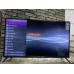 Телевизор Hyundai H-LED 43FS5001 заряженный Смарт ТВ с Bluetooth, голосовым управлением и онлайн-телевидением в Оленевке фото 4