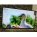Телевизор Hyundai H-LED 43FS5001 заряженный Смарт ТВ с Bluetooth, голосовым управлением и онлайн-телевидением в Оленевке фото 5