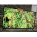 Телевизор Hyundai H-LED 43FS5001 заряженный Смарт ТВ с Bluetooth, голосовым управлением и онлайн-телевидением в Оленевке фото 7