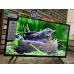 Телевизор TCL 32S6400 - развертка 300 PPI, HDR 10 и настроенный Smart TV на Android в Оленевке фото 3