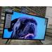 Телевизор TCL 32S6400 - развертка 300 PPI, HDR 10 и настроенный Smart TV на Android в Оленевке фото 4