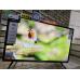 Телевизор TCL 32S6400 - развертка 300 PPI, HDR 10 и настроенный Smart TV на Android в Оленевке фото 6