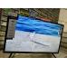 Телевизор TCL 32S6400 - развертка 300 PPI, HDR 10 и настроенный Smart TV на Android в Оленевке фото 7