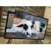 Телевизор TCL 32S6400 - развертка 300 PPI, HDR 10 и настроенный Smart TV на Android в Оленевке фото 8