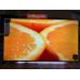 Телевизор TCL L65P8US - огромный 163 см экран, 2 пульта, 4K Ultra HD, заряженный Смарт ТВ, HDR 10 в Оленевке фото 5
