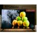 Телевизор Hyundai H-LED 65EU1311 огромная диагональ, 4K Ultra HD, HDR 10, голосовое управление в Оленевке фото 3