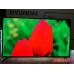 Телевизор Hyundai H-LED 65EU1311 огромная диагональ, 4K Ultra HD, HDR 10, голосовое управление в Оленевке фото 4