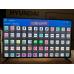 Телевизор Hyundai H-LED 65EU1311 огромная диагональ, 4K Ultra HD, HDR 10, голосовое управление в Оленевке фото 6