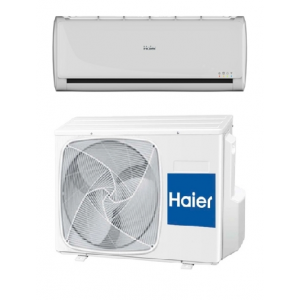 Кондиционер Haier HSU-07HTL103/R2 Leader ON/OFF в Оленевке фото