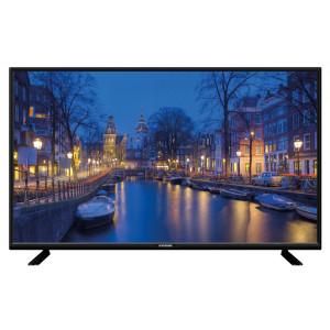 Телевизор Hyundai H-LED 43ES5004 Smart в Оленевке фото