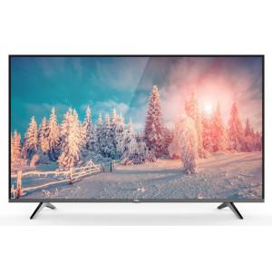 Телевизор TCL L32S6500 Smart в Оленевке фото