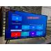Телевизор SUPRA STV-LC40ST0070F в Оленевке фото 3