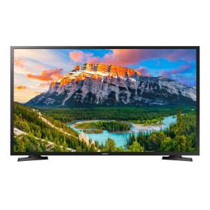 Телевизор Samsung UE32N5300 в Оленевке фото