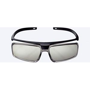 Пассивные 3D-очки Sony TDG-500P Passive 3D glasses - stereoscopic в Оленевке фото