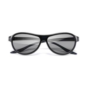 Очки для LG Cinema 3D LED LCD телевизора 2 шт. в Оленевке фото