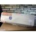 Xigma XG-TC22RHA - с богатым японским компрессором, 2 года гарантии в Оленевке фото 4